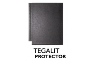 Bramac Tegalit Protector - cena za m2