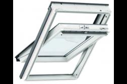 Velux GLU 0061 Strešné okno bezúdržbové kyvné