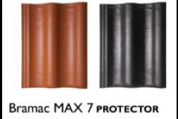 Bramac Max 7 Protector - cena za m2