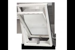 Dakea Better PVC - kyvné okno