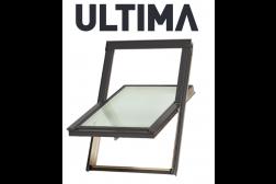 Dakea Ultima