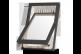 Dakea Better strešné okná drevo
