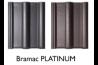 Bramac Platinum