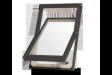 Dakea Better -  drevené kyvné okno