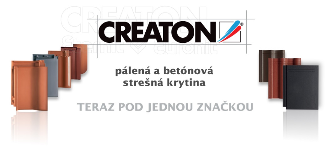 Creaton