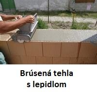 brusena
