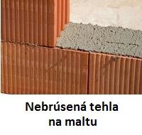 Nebrusena