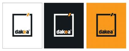 Dakea-eshop